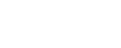 Times Law Firm List